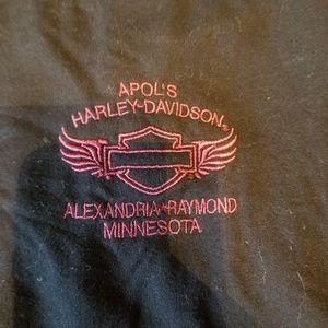 Harley-Davidson Sweaters - Harley davidson sweatshirt